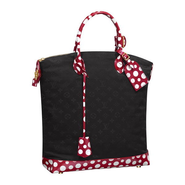 5dbe383eb593 wholesale cheap 1 1 replica louis vuitton handbags china outlet ...
